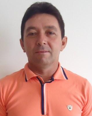 ELIAS PINHEIRO