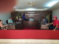 Aprovado o Decreto Municipal nº 05/2020 que decreta estado de calamidade pública no município de Doutor Severiano/RN.
