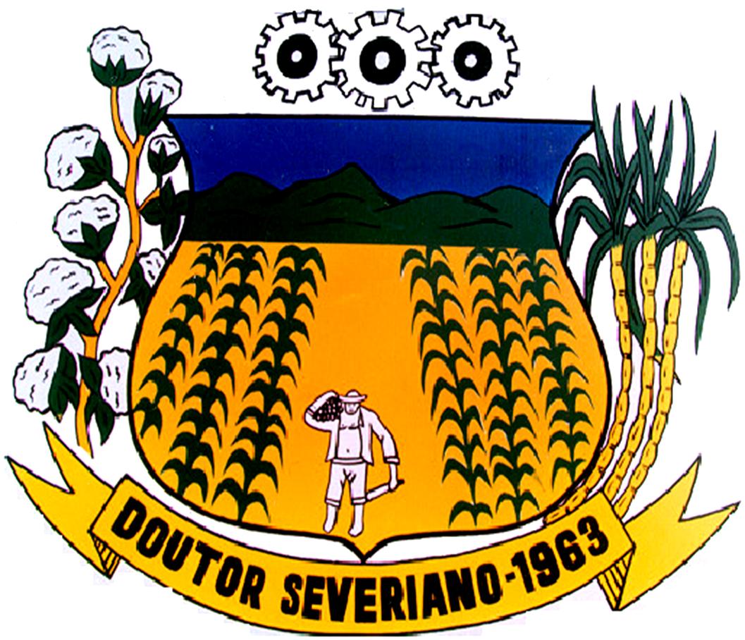 Câmara Municipal aprova desconto de 30% no IPTU.