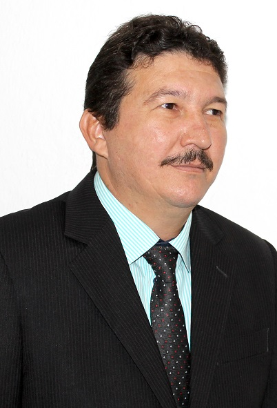 Projeto de Lei do Vereador Janduí Pires é noticia nos Blogs da região.