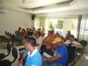 Câmara discute e aprova projeto que cria a estrutura administrativa do FUNPREV