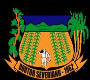 Câmara de Doutor Severiano - RN